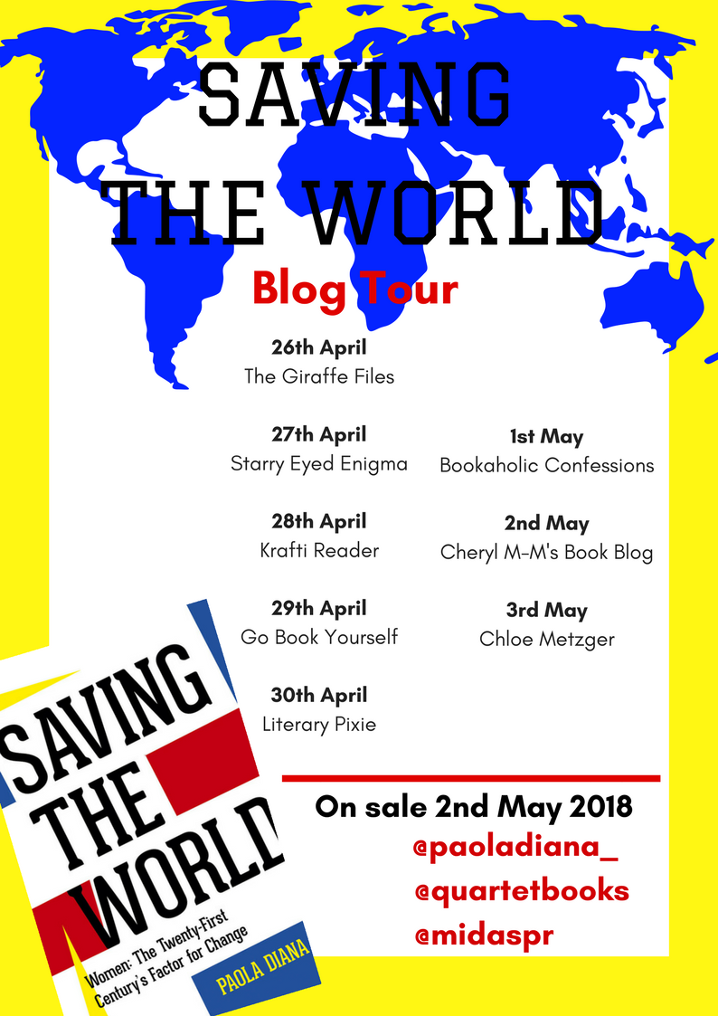 Saving the World (1).png